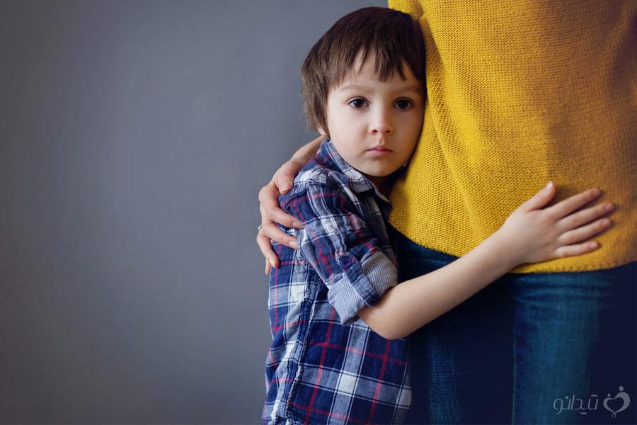 برای آموزش مدیریت زمان به کودک مربی او باشید؛ نه مدیرش